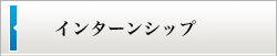 【会社概要】インターンシップ