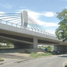 北四番町橋梁