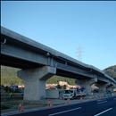 松岡高架橋